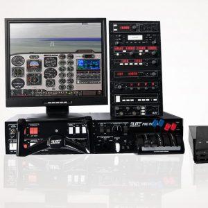 Elite PI-135 BATD